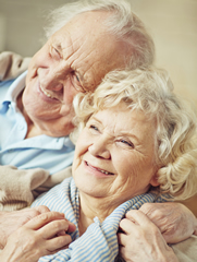 Retirement Planning and Pension Advice